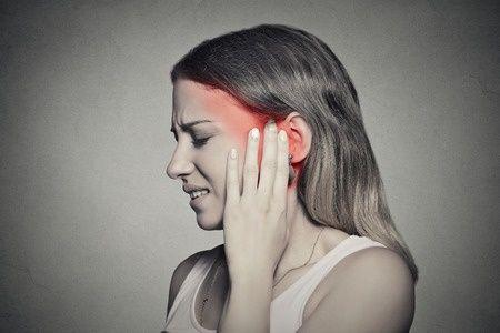 migrânea vestibular